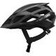 ABUS Moventor MTB-Helmet velvet black